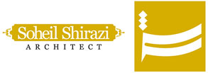 وبسایت رسمی سهیل شیرازی